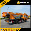 8 Ton Small Truck Crane YGQY8H