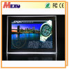 LED Picture Frame Manufacturer Acrylic Picture Frame