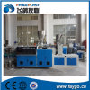 16~32mm Four Cavity PVC Pipe Production Line
