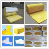 2016 China High Quality Glass Wool