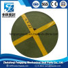 High Performance Bronze PTFE Guide Tape Bearing Strip