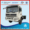 Sitom 4X2 Euro V Truck Chassis