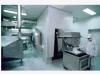 Salt Dryer in Food Industry