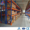 Widely Used China Factory Warehouse Racking