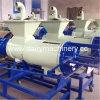 Separating Machine for Farm Manure, Solid Liquid Separator