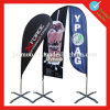 Wholesale Events Cheap Flying Flag Banner