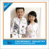 High Quality Soft Cotton Child Sleepwear with Custom Print