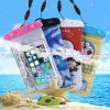 PVC Waterproof Beach Bag, Beach Waterproof Bag