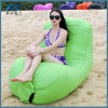 Portable Inflatable Air Sleeping Sofa Bag