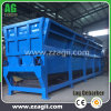 Forestry Processing Machinery Timber Tree Wood Log Debarking Machine