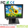 """ATM POS Touchscreen Monitor/Resistive Touch LCD Display/12"""" Touch Monitor"""