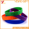 Custom Silicone Bracelet for Promotion Gifts