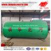 30cbm Fuel Storage Fiberglass Underground Tank