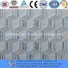 JIS Standard Stainless Checkered Sheet for Decoration