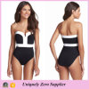 2016 Europe and American Designs Women High Waist Bandage Bikini