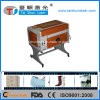 CO2 Laser Engraving Machine for Wood, Leather