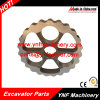 E307/PC60-6 RV Gear / Cycloid Disk