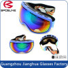 Helmet Compatible Anti-Fog Revo Lens Snowboard Skiing Goggles