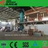 High Profit Gypsum Plaster Board /Panel Production Line/Making Machine