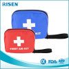 First Aid Kit Bags Outdoor