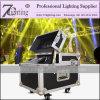 600W Haze Machine Make Stage Lighting Visible for DJ Disco