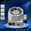Hot Sell Disco RGBW 4in1 LED 8 Eyes Gobo Stage Effect Light