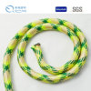Custom Hight Quality Bright Polyester Rope