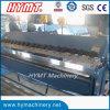 W62Y-3X2500 Hydraulic steel Pan Box Press Brake