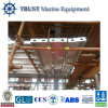 Industrial Board Construction Scaffold