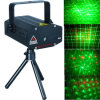 Mini Laser Effect Light