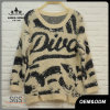 Women Fashion Pullover Knit Clothes
