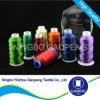 Export Italy Market 10 Years 100% Polyester Embroidery Thread