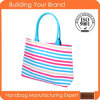Fashion Cheap Wholesale Promotional Shopping Tote Bag