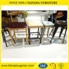 Bar Stools for The Home, Kitchen, Dining, Office and Bar