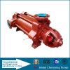 220V Diesel Engine Fire Hydrant Driven Pump