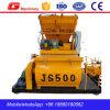 500L Cement Mixer for Sale
