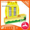 Commercial Preschool Kids Furniture Cup Ark