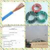 China Manufacturer UL1007 UL Standard High Temperature Wire