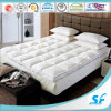 6cm Duck Feather Filled Mattress Pad