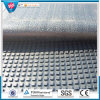 Wide Ribbed Matting, Comfort Rubber Stable Bedding Paver