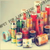 Laminated Material for Food &Medicine Packaging Use