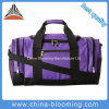 Waterproof Tote Gym Carry Outdoor Travel Sports Duffel Bag