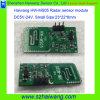 12V Motion Sensor Module for LED Strip Mini Size 35*18mm