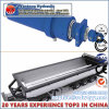 Horizontal Direction Hydraulic Cylinder for Dump Truck/Tipper