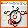 Silicone Fvmq O Ring Seals