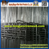 Anping Factory Supply Stainless Steel Wire Cattle Fence