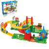 Intellectual Toy Building Block Toy (H5697115)