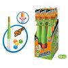Kids Sport Baseball Set Outdoor Toy (H10260028)