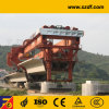 Bridge Beam Erecting Machine