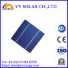 Beautful Appearance 156*156 Polycrystalline Solar Cell (2L/3L/4L)
